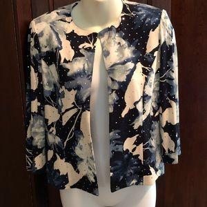 Jessica Howard dressy jacket